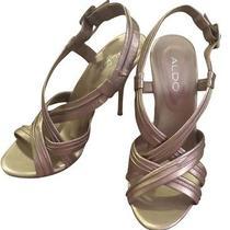 Dress Sandals Photo