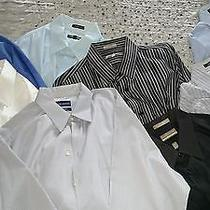 Dress Shirts Express  Haggar and More Photo
