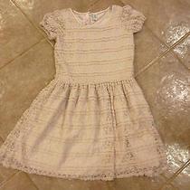 Dress  Size 16 Girls  Beautiful (  Guess) Photo