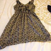 Dress Target Photo