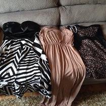 Dresses  Photo