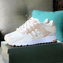 Ds Adidas Equipment Running Support 'Oddity Luxe' (Size 10.5) Adv Ultraboost  Photo