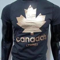 Dsquared Man T-Shirt Size Xl Photo