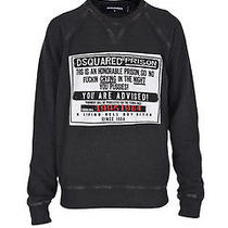 Dsquared Mens Hoodies Photo