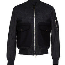 Dsquared Mens Jacket Photo