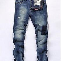 Dsquared Mens Jeans Photo
