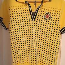 Dsquared Mens Polo Shirt Photo