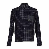 Dsquared Mens Shirt Photo
