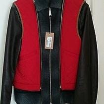 Dsquared Mens Xl 54 Men's Jacket Photo