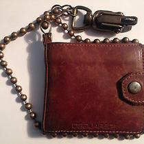 Dsquared Wallet Authentic