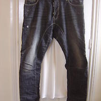 Dsquared2 Biker Jeans Dsquared Jeans Pure Denim Photo
