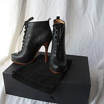 Dsquared2 Boots Photo