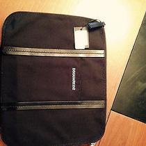 Dsquared2 Document/laptop Bag Photo