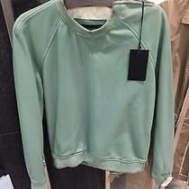 Dsquared2 Jackets and Rare Items Photo