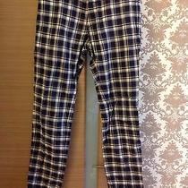 Dsquared2 Men's Pants Photo