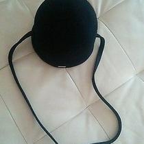 Dsquared2  Omg Super Cute Hat Photo