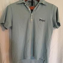 Dsquared2 Polo T Shirt  Photo