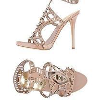 Dsquared2 Sandals  Size 37 Eu/7 Us Photo