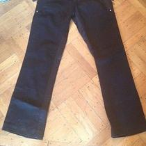 Dsquared2 Slim Fit Pant Photo