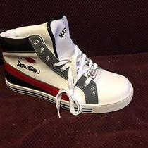 Dsquared2 Sneakers Photo