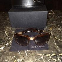 Dsquared2 Sunglasses Photo