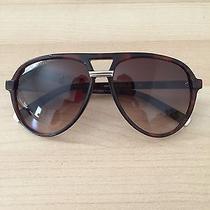 Dsquared2 Sunglasses Sunglass  Photo