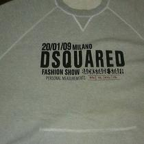 Dsquared2 Sweater Photo