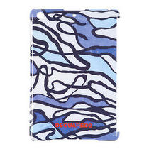 Dsquared2 Tablet Back Case for Ipad Mini Glossy Patterned Panel Photo