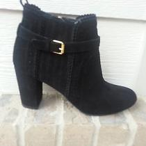 Dv by Dolce Vita Booties Photo