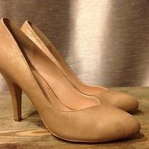 Dv by Dolce Vita Pump Heels Size 10 Photo