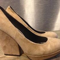 Dv by Dolce Vita Pump Heels Size 9.5 Photo