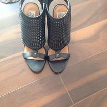 Dv by Dolce Vita Sandals Photo