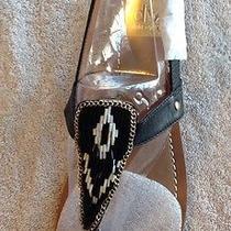 Dv by Dolce Vita Women's Domino - Size 8 Photo