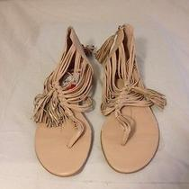 Dv Dolce Vita Women's Sandals Size 8 Photo