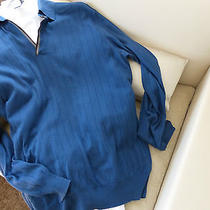 Hermes Cashmere    Sweater    Size Xxxl    Hermes Paris  Photo