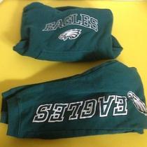 Eagles Sweatsuit Size 3t Reebok Excellent Cond Photo