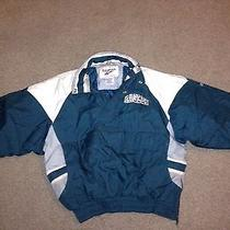 Eagles Youth Jacket Size Small Photo