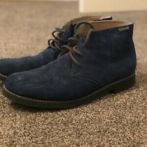 Eastland Hudson Boot Photo