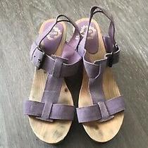 Ecote Urban Outfitters Shoes Size 10 Photo