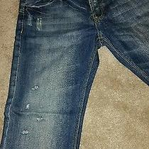 Ed Hardy Jeans Slim Fit  Photo