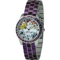 Ed Hardy Watches Bella 3 Colors Photo