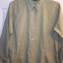 Eddie Bauer Blouse  Size Xxl Photo