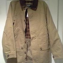 Eddie Bauer Bodie Mountain Barn Coat Photo