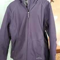 Eddie Bauer Ladies Jacket Photo