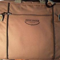 Eddie Bauer Outfitter Stadium Seat Photo