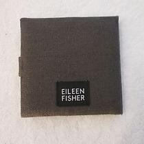 Eileen Fisher Travel Picture Frame Great Gift Photo