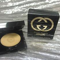 Elegant Gucci Guilty Solid Perfume Gel ..new Photo