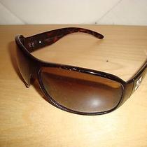 Element 8/eight Sunglassesbrown Lens Jv400  Black/brown Tortoise  Photo