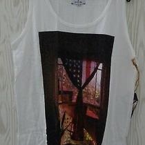 Element (Billabong)  Vest Top / T-Shirt Small (34