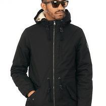 Element Black Stark Jacket Photo